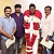 Lawrence signs another, post his Kanchana 2