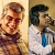 Yennai Arindhaal effect: Harris opens up