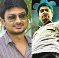 ''Why should I and how can I stop the release of Vaalu?'' - fumes Udhayanidhi Stalin