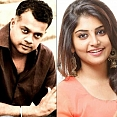 Another twist in Simbu - Gautham Menon's tale.