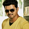 The much-awaited 'Vijay 59' title and 'Vijay 60' announcement ?
