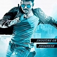 What does THERI mean?