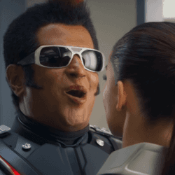2point0 has highest collection at GK Cinemas