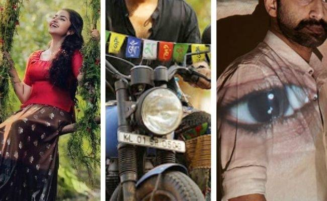 3 Onam special releases this year - Films and details here