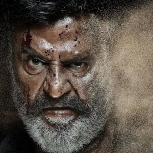 Interesting: 4 National award winners are already part of Kaala!