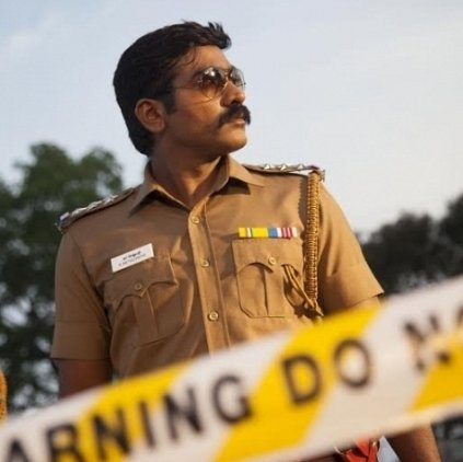 a brief round up of events in kollywood