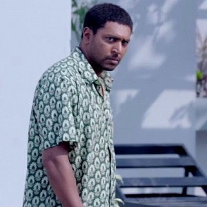 A 3 minute sneak peek video from Jayam Ravi's Vanamagan