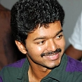 Will Vijay team up with his yesteryear superhit directors again?