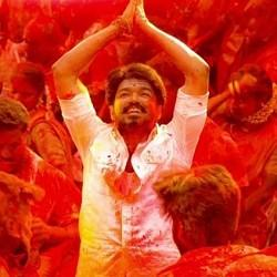 Aalaporan Tamizhan to be screened in Ram Muthuram Cinemas
