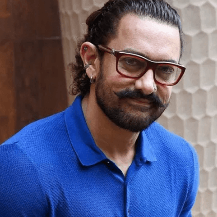 Aamir Khan apologizes for Thugs of Hindostan failure