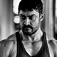 Mr. Perfectionist Aamir Khan says Sultan will break all records!