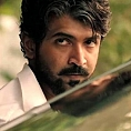Arun Vijay reportedly gets into an accident!
