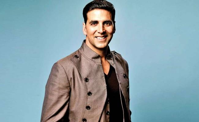 Actor becomes one in top hundred, becomes the only indian in the list