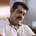 ''For 2 years, Ajith Kumar and I used to exchange emails''
