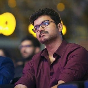 Official: Actor Vijay's latest message is here!