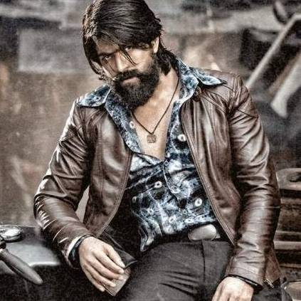 Actor Yash clears controversy on death threat and says no one is going to kill him