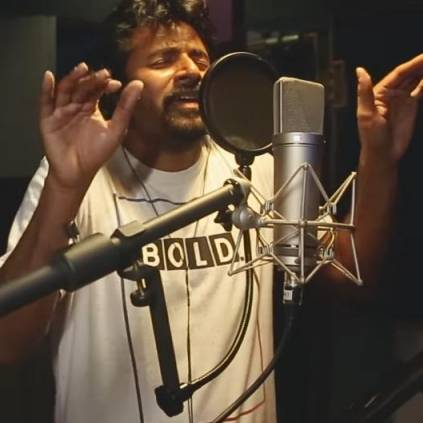 Actors Sivakarthikeyan and Vaibhav's Kakka song from Sixer is hilarious