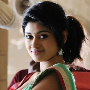 Bigg Boss Oviya's next film to release next week!