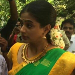 Priyamani is now officially married | Check video here
