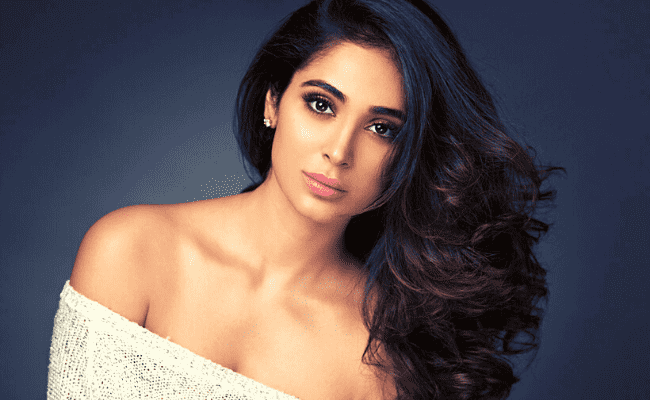 Actress reportedly held hostage and robbed in broad daylight at her rented house ft Alankrita Sahai