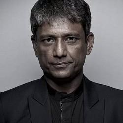 Adil Hussain wins Norway's national award for best actor!