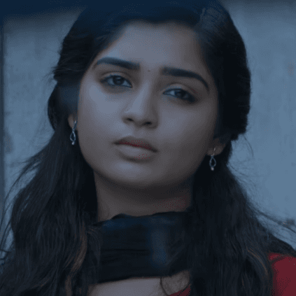 After 96, Gouri's new romantic video song promo ft. Sunny Wayne