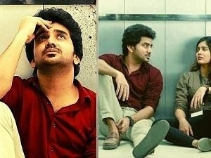Problem in releasing Kavin's LIFT? Here's what the controversy is all about - Deets!