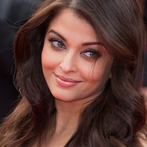 Aishwarya Rai to host this immensely popular TV show?