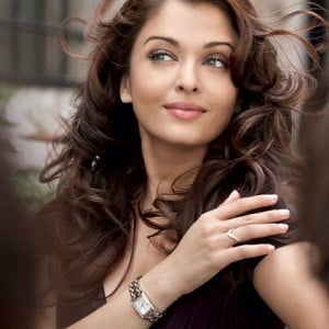 Aishwarya Rai to act in this south Indian biggie?