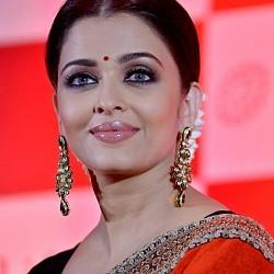 Aishwarya Rai to release the second single from Sarvam Thaala Mayam