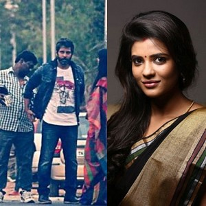 Red Hot: Another Tamil leading heroine roped in for Dhruva Natchathiram!