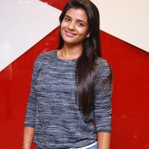 ''Many heroines would not agree to act in a role like this'', Aishwarya Rajesh