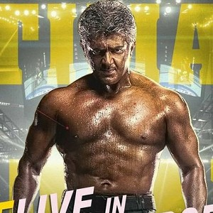 Exclusive: Ajith Kumar's diet regime to trim his body!