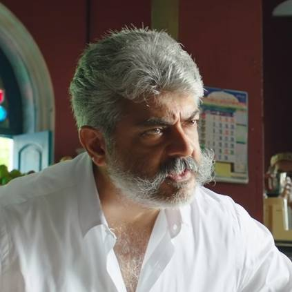 Ajith Kumar's latest statement on political stand and desire