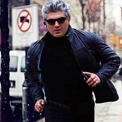 The difference between Ajith's Vivegam and Commando!