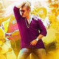 After Rajini and Vijay, now its time for Thala Ajith!