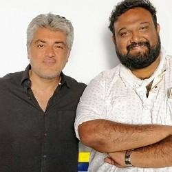 Viswasam update - its an end for Ajith! Great news for fans