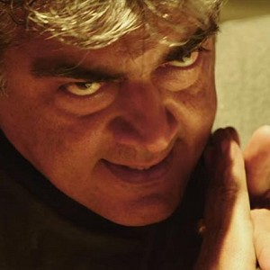 Vivegam box office: A rage throughout Tamil Nadu