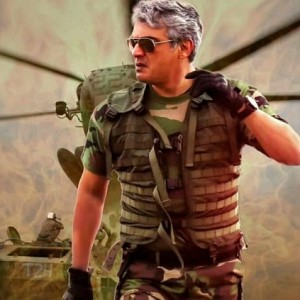 Official: Vivegam Day 1 Kerala Box-Office collections!