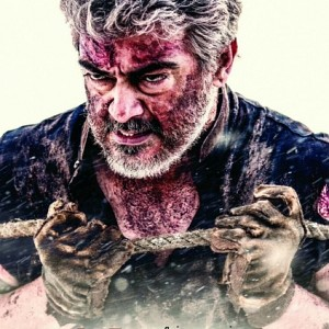 Hot: Ajith's Vivegam release date is locked