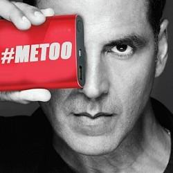 MeToo Controversy: 2.0 actor cancels shoot