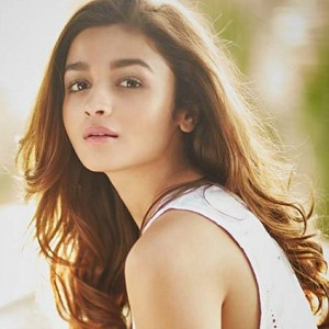 This 24-year-old Indian actress named in Forbes
