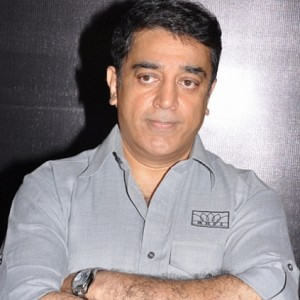 ''Kamal Haasan should be appointed as Chief Minister for one day''