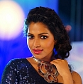 Amala Paul pairs up with Baahubali actor