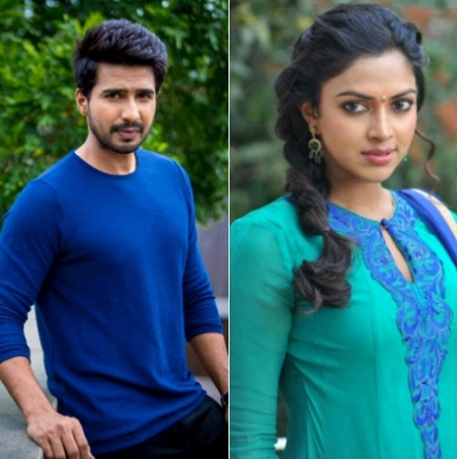 vishnu vishal and rajini natraj wedding