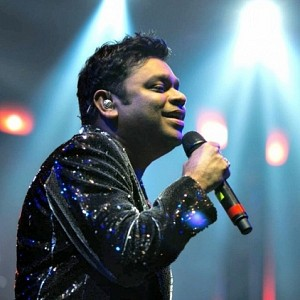 A.R.Rahman signs another epic historical film?