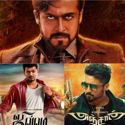 watch Anjaan full movie download