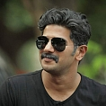 Kammatipaadam is like a slow burn