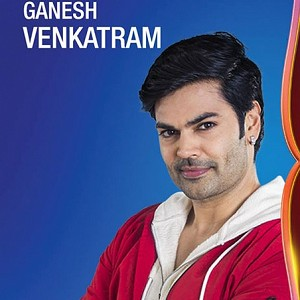 ''I thought Ganesh would win the Bigg Boss title''