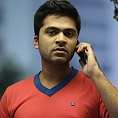 Any luck for Simbu this time?